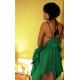 Madagascar Dress