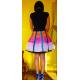 Sparking Skirt